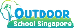 Outdoor School Logo